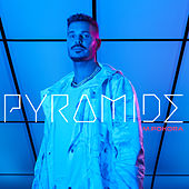 PYRAMIDE (Version deluxe) by M. Pokora