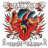 Kiedyś zaśpiewam Ci by Hans Solo