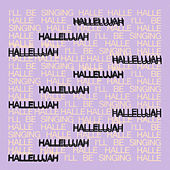 Hallelujah by Oh Wonder