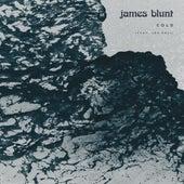 Cold (feat. Léa Paci) de James Blunt