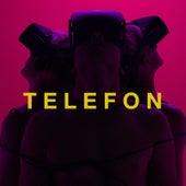 Telefon by Who´s Amy