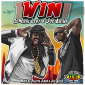 Win by General Levy