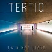 La mince ligne by Tertio