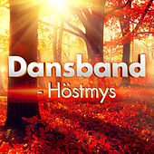 Dansband - Höstmys by Various Artists