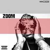 Zoom by Ron Browz