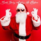 Santa Baby, A Very Hip Christmas von Various Artists
