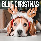 Blue Christmas de Various Artists