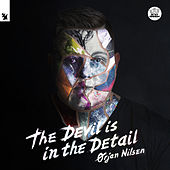 The Devil Is In The Detail by Orjan Nilsen