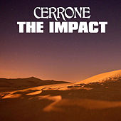 The Impact (Mercer Neo Disco Remix) de Cerrone