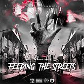 Feeding The Streets de Albee Al
