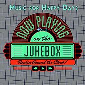 Music for Happy Days, Vol. 2 de Various Artists