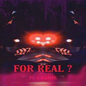 For Real? di K.B