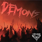 Demons di The Drowns