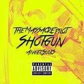 Shotgun de The Massacre Pilot