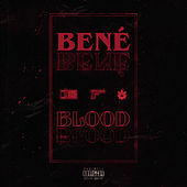 Blood de Bené