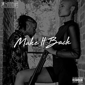 Make It Back by James Lewis