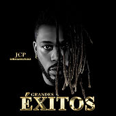 Grandes Exitos by J.C.P.