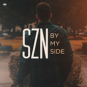 By My Side von Szn