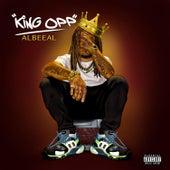 King Opp by Albee Al