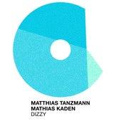Dizzy de Matthias Tanzmann