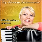 Akkordeon-Träume ... op kölsch de Joy Harmony Instrumental