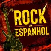 Rock em Espanhol by Various Artists