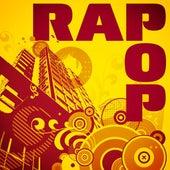 Rap-Pop de Various Artists