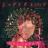 Nocturna (Deluxe) de Superlitio