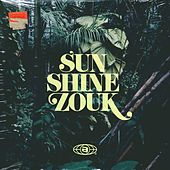 Sunshine Zouk, Vol. 2 de Various Artists