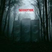 Devil's Symphony by Scooter