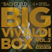 Big Vivaldi Box Vol. 2 by Various Artists