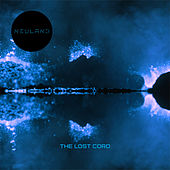 The Lost Cord de Neuland