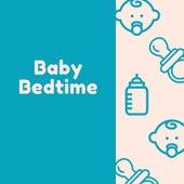 Baby Bedtime de Masala Roo