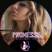 Prumesse (Deborah De Luca Remix) van Franco Ricciardi