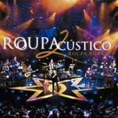 Roupacústico 2 (Ao Vivo) de Roupa Nova