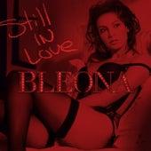 Still In Love de Bleona