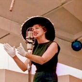The Bewitching Anita O'Day (1955-1962) (Remastered) de Anita O'Day