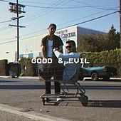 Good & Evil by Trace