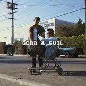 Good & Evil von Trace