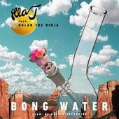 Bong Water de Illa J