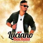 Vem Dançar Bachata! von Luciano Bachata