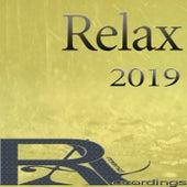 Relax 2019 von Various