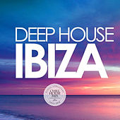 Deep House Ibiza: Sunset Mix 2019 by Frederick Young van Various