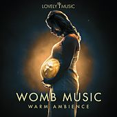Womb Music - Warm Ambience by Lovely Music Library