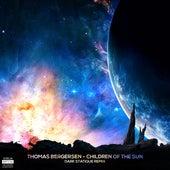 Children of the Sun (Dark Statique Remix) de Thomas Bergersen