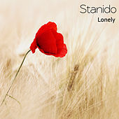 Lonely by Stanido