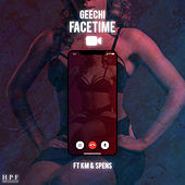 Facetime de Geechi