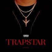 Trapstar by Fla
