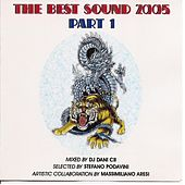 The best sound 2005  - part 1 by Various Artists