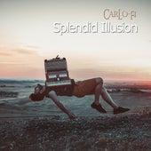 Splendid Illusion by CarLo-Fi